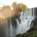 Photos of Iguazu Falls To Inspire Your Wanderlust