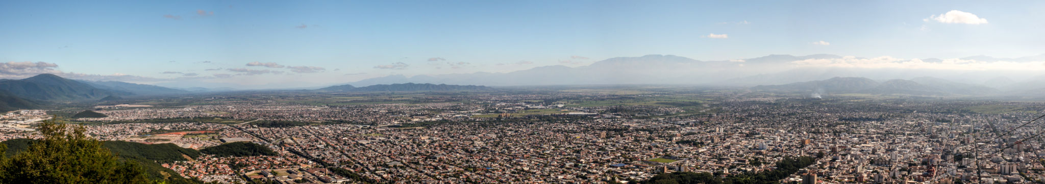5 Excursiones en Salta | 5 Awesome things to do in Salta