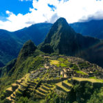 Inca Jungle Trek to Machu Picchu