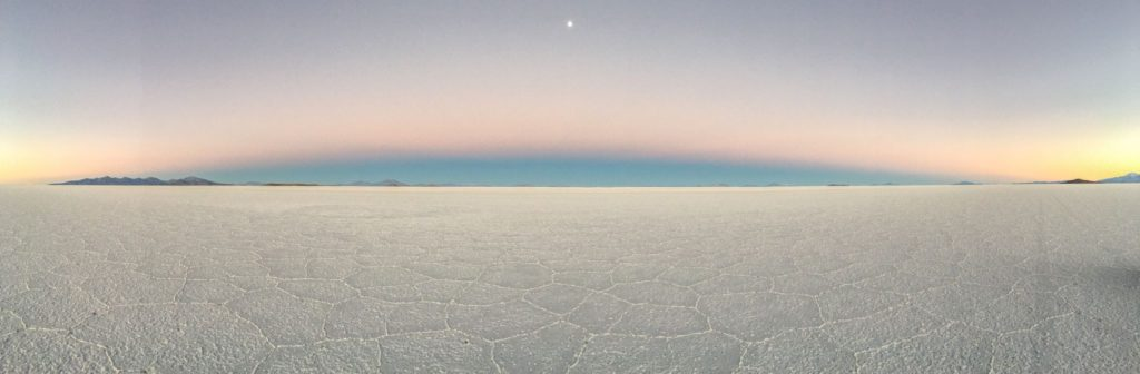 Our 4 day Salar de Uyuni Tour (the Bolivian Salt Flats) started from Tupiza and took us through some of Bolivia's most incredible landscapes. Read about what to expect, find inspiration from our stunning photos and a Q & A section to answer common questions.