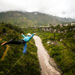 7 Awesome & Cheap Things To Do in Baños, Ecuador