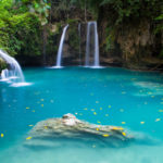 Kawasan Falls: Complete Guide to Getting There Without the Crowds