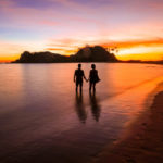 Nacpan Beach: El Nido's Secret Paradise