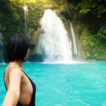 Kawasan Falls: A Practical & Comprehensive Guide