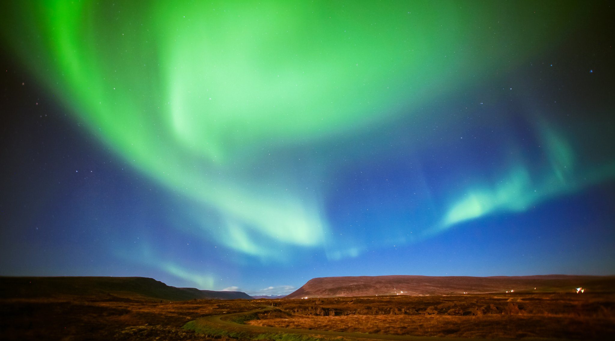 Best Iceland travel tips covering - when is the best time to go? How long do I need? What should I pack? Is Iceland expensive? Do I need a 4x4? We answer all your questions about Iceland!