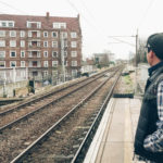 10 Must Knows If You're Travelling Alone For The First Time