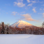 How To Get From Sapporo to Niseko in Winter